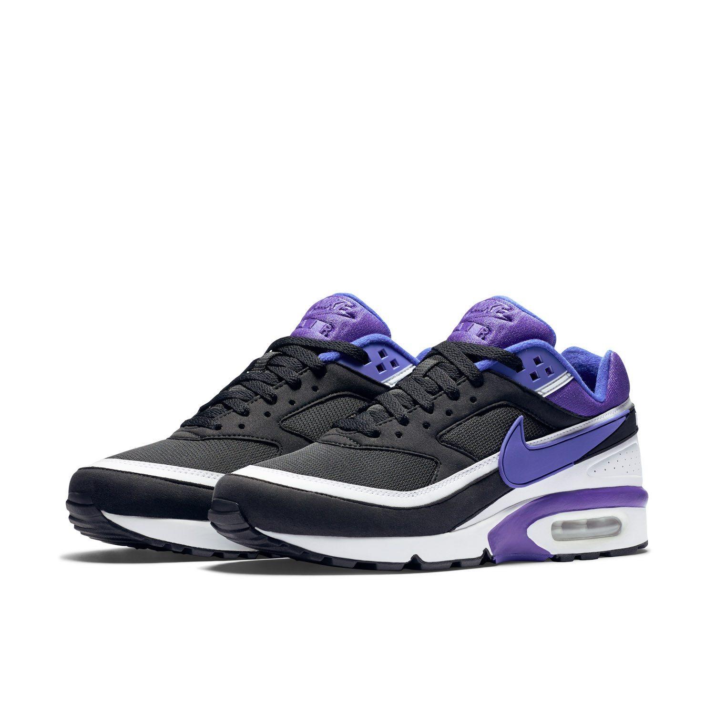 Nike Air Max Classic BW Persian Violet 2016 5