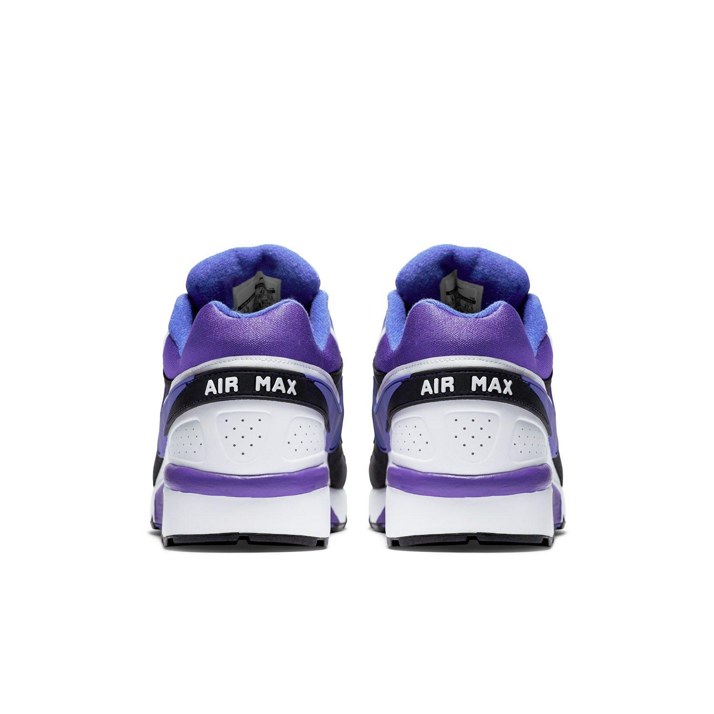 Nike Air Max Classic BW Persian Violet 2016 6