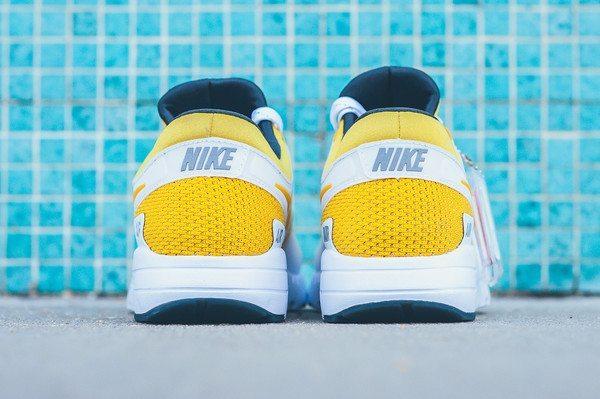 Nike Air Max Zero Vivid Sulfur 7