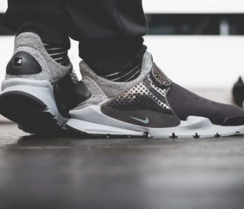 NikeLab–Sock–Dart–Tech–Fleece 11 350x300