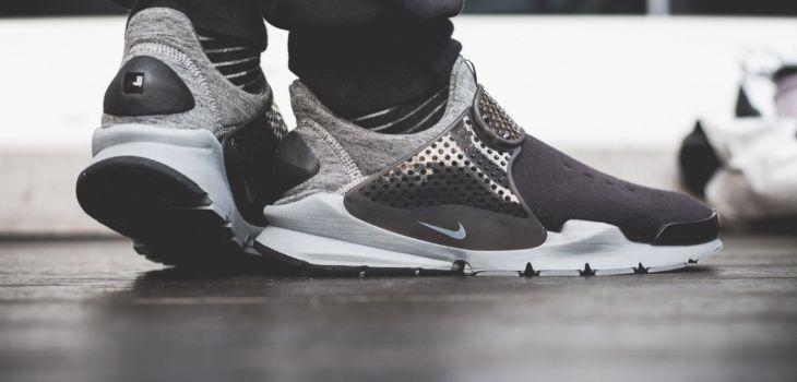 NikeLab–Sock–Dart–Tech–Fleece 11 730x350