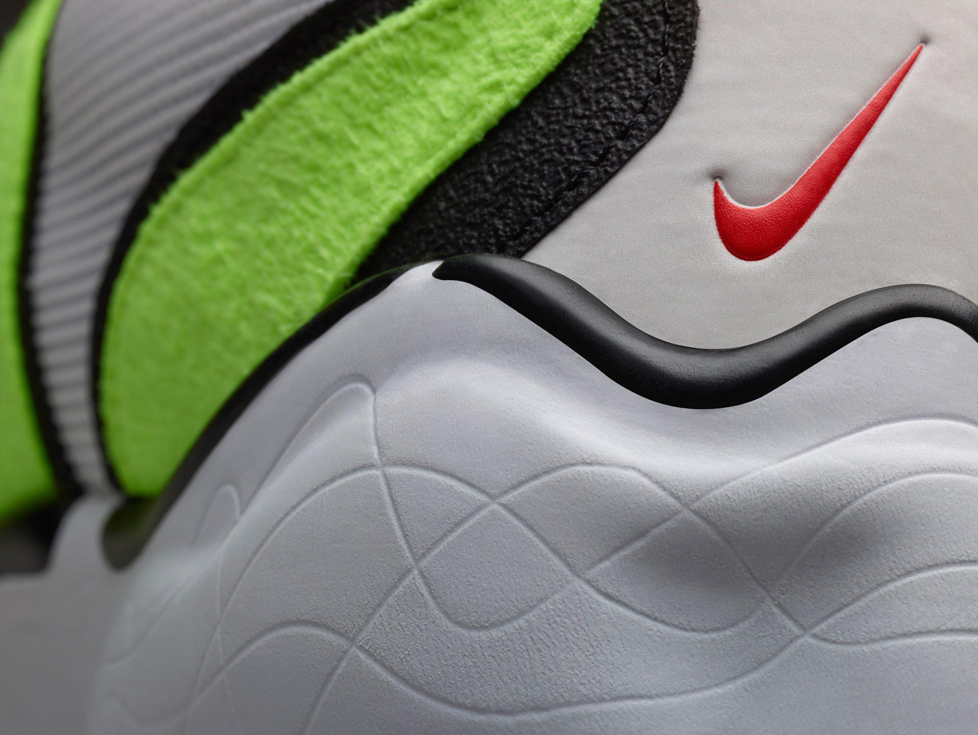 NikeLab Air Zoom Talaria 1