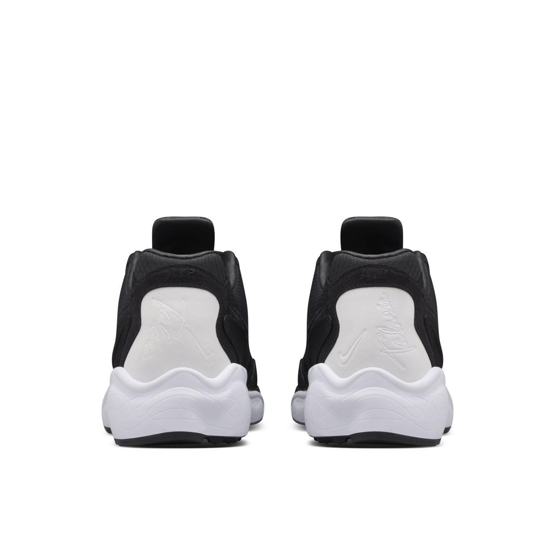 NikeLab Air Zoom Talaria 10