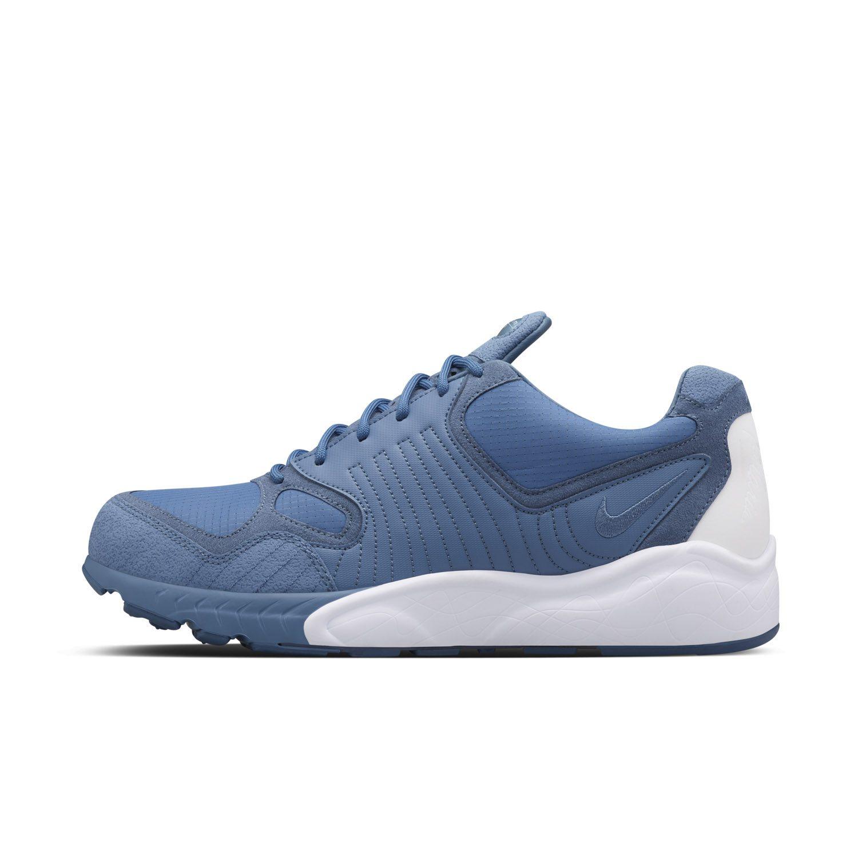 NikeLab Air Zoom Talaria 11