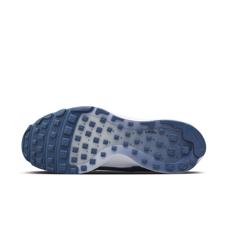 NikeLab Air Zoom Talaria 12