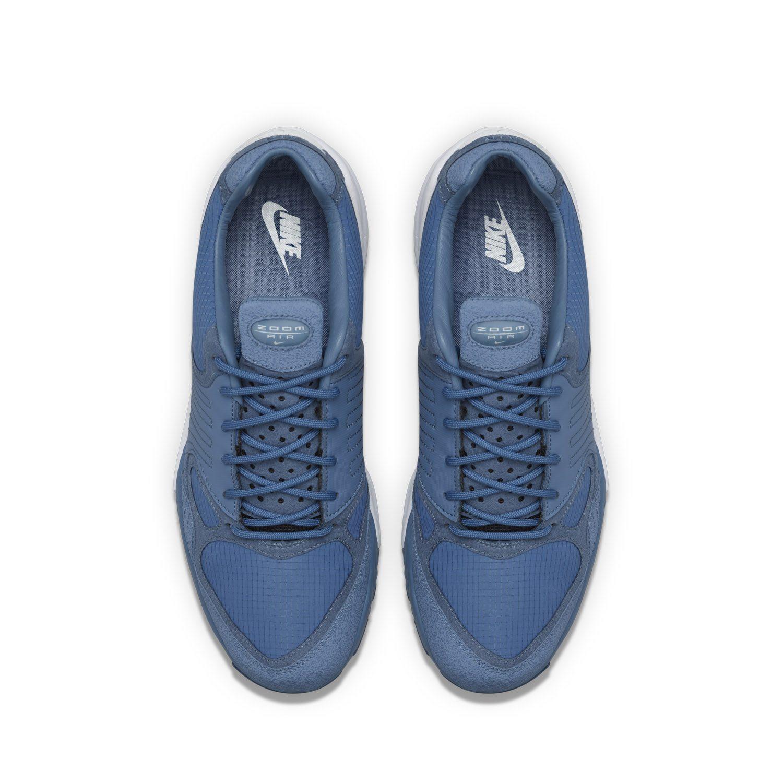 NikeLab Air Zoom Talaria 13