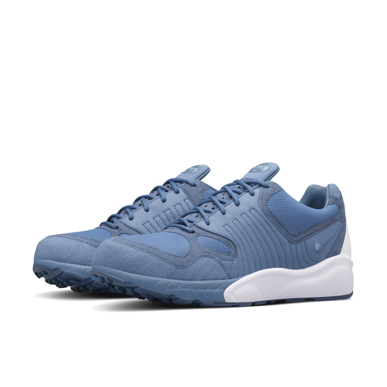 NikeLab Air Zoom Talaria 14