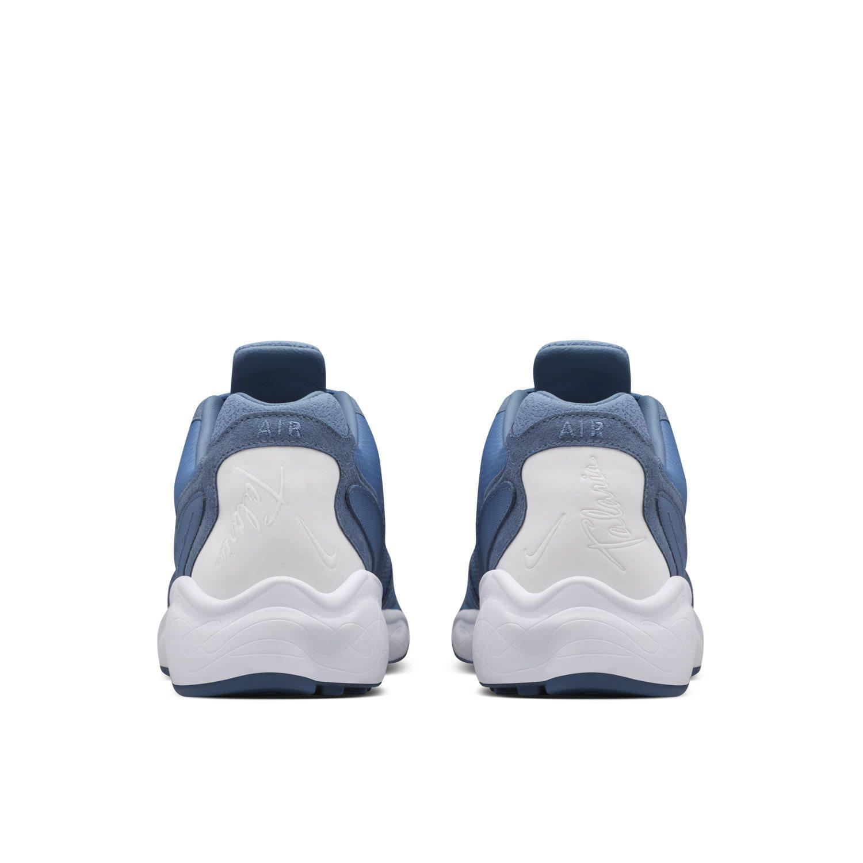 NikeLab Air Zoom Talaria 15