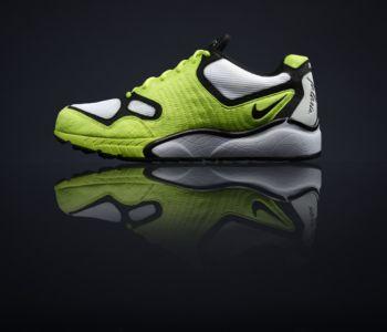 NikeLab Air Zoom Talaria 16 350x300