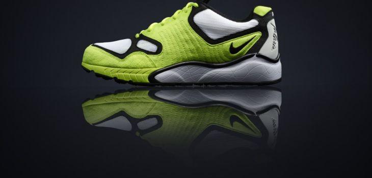 NikeLab Air Zoom Talaria 16 730x350