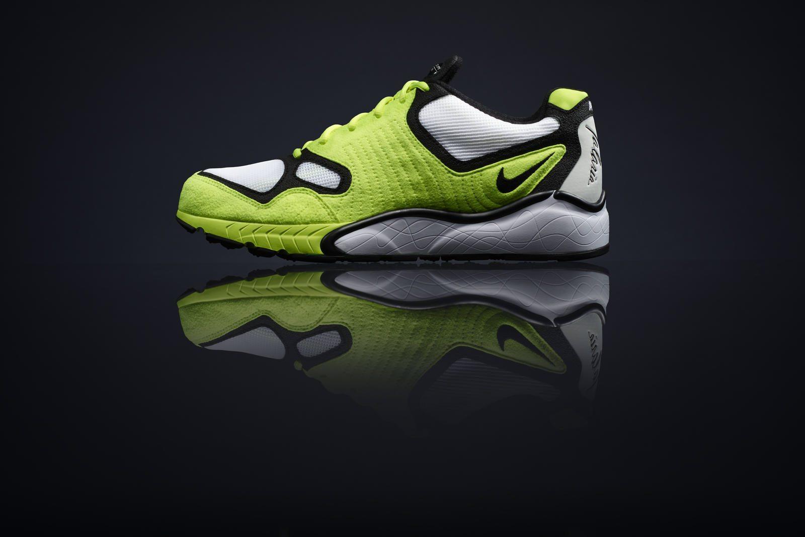 NikeLab Air Zoom Talaria 16