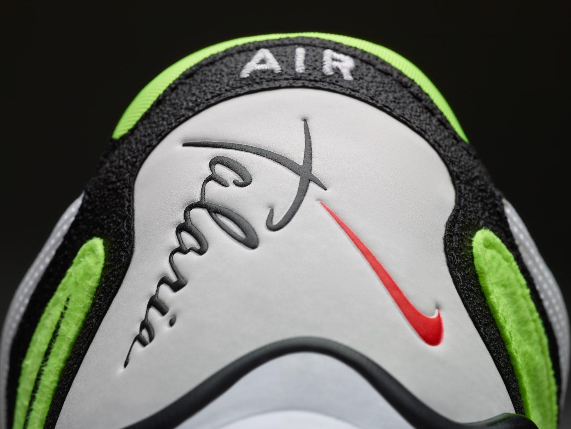 NikeLab Air Zoom Talaria 3