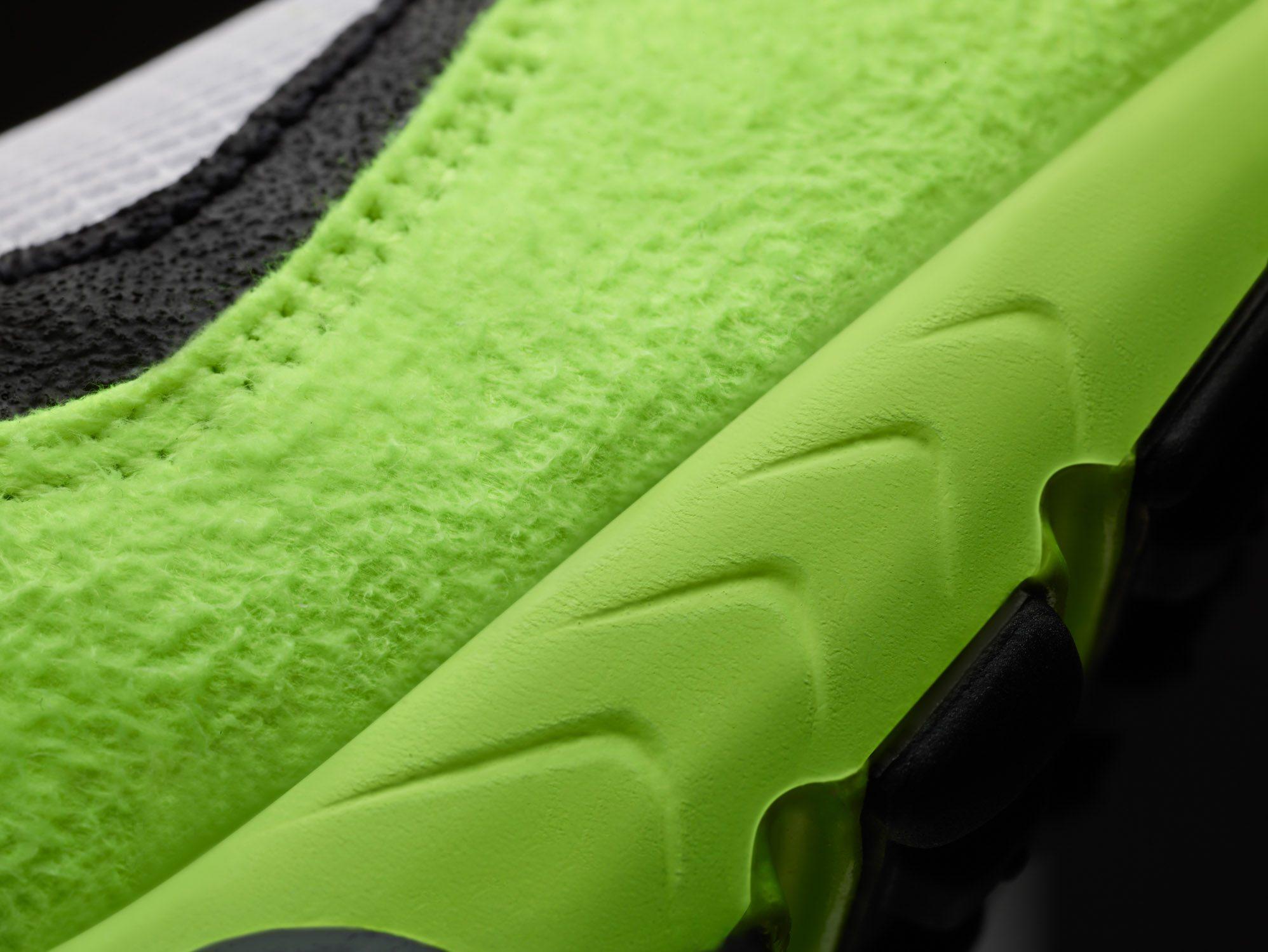 NikeLab Air Zoom Talaria 4