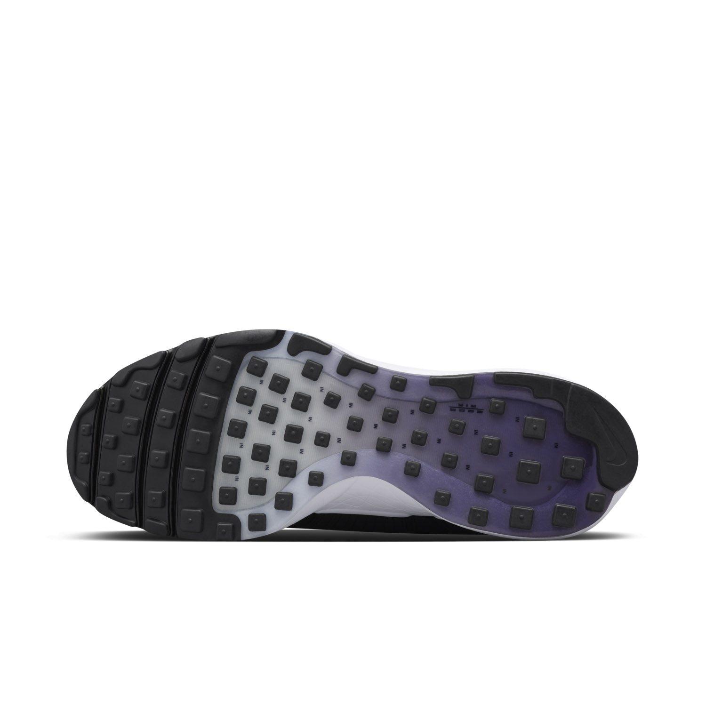 NikeLab Air Zoom Talaria 7