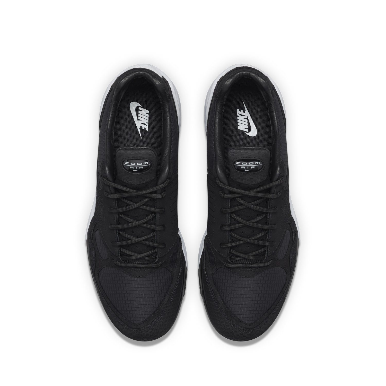 NikeLab Air Zoom Talaria 8