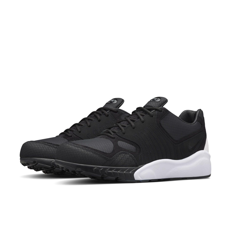 NikeLab Air Zoom Talaria 9