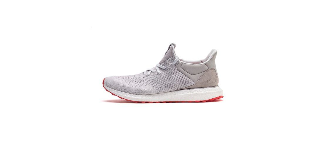 Solebox x adidas UltraBOOST Uncaged 1110x500