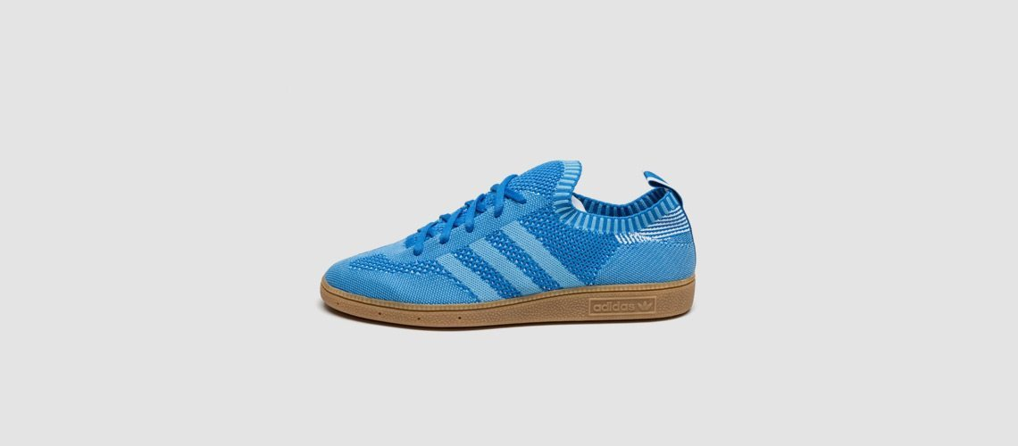 adidas Very Special Light Blue