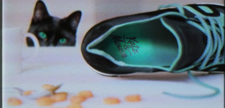 asphaltgold x Kangaroos Omnirun Katz Mouse 7 730x350