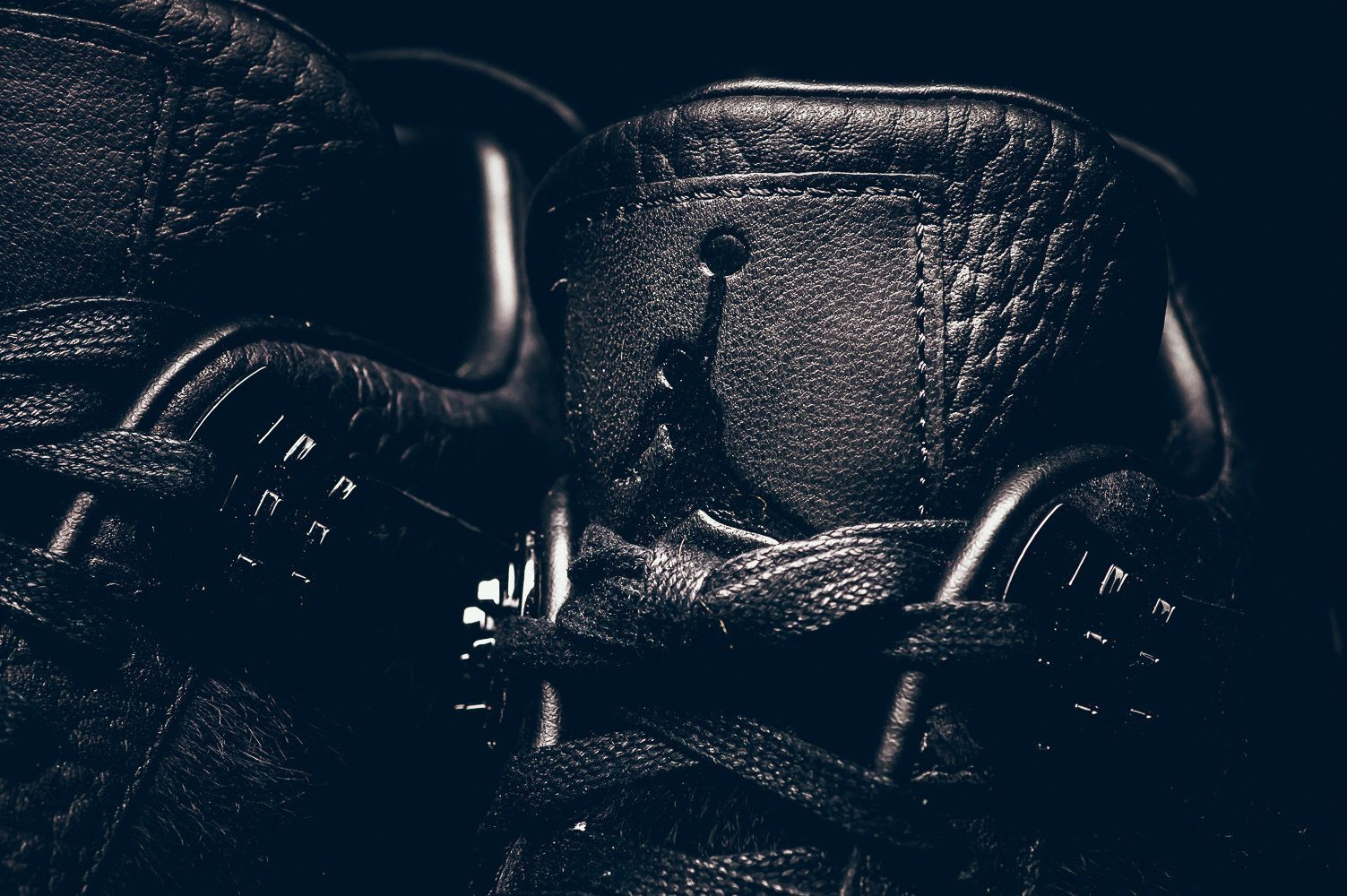 Air Jordan 4 Black Pinnacle Release Infos 6