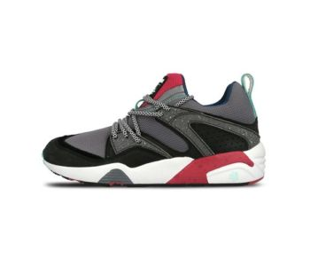 Crossover x PUMA Blaze of Glory 350x300