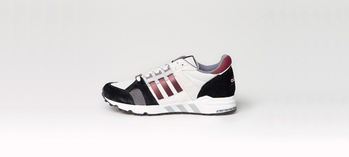 Footpatrol x adidasConsortium EQT Running Cushion 93 1110x500