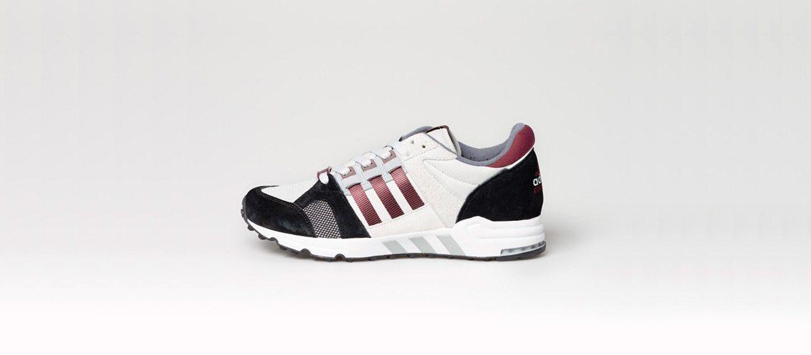 Footpatrol x adidasConsortium EQT Running Cushion 93