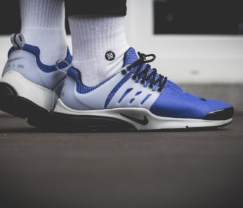 Nike Air Presto Persion Violet On Feet 10 350x300
