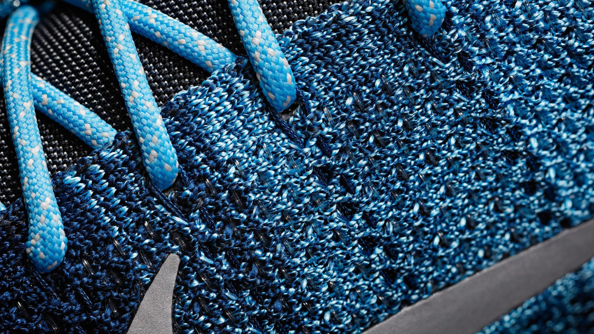 Nike Kobe 11 Muse Pack 4