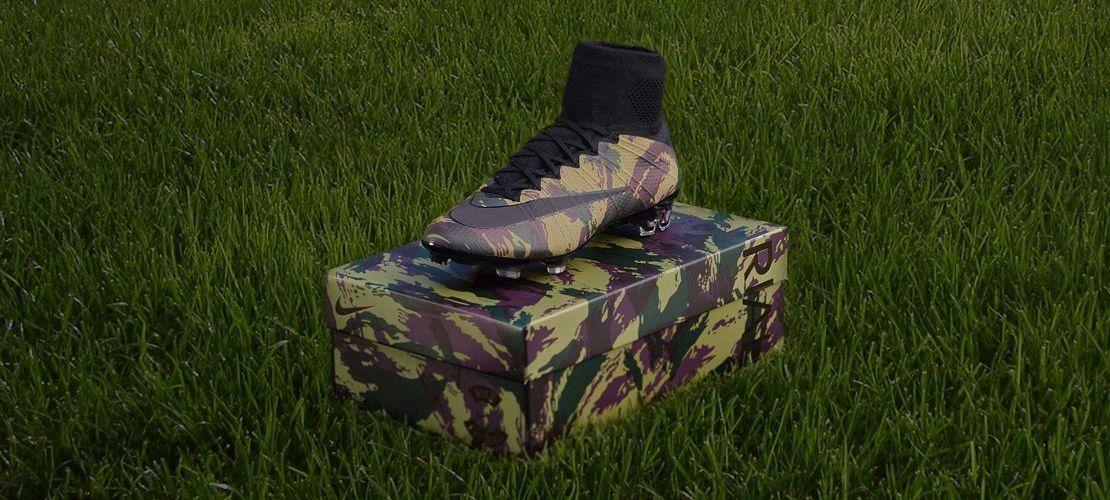 Nike Mercurial Superfly Camo 1110x500