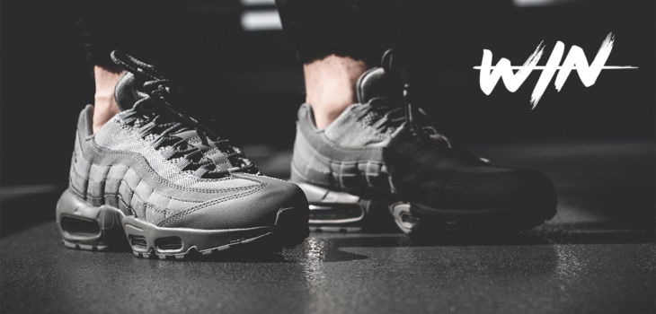 inflammable x agpos nike air max 95 730x350