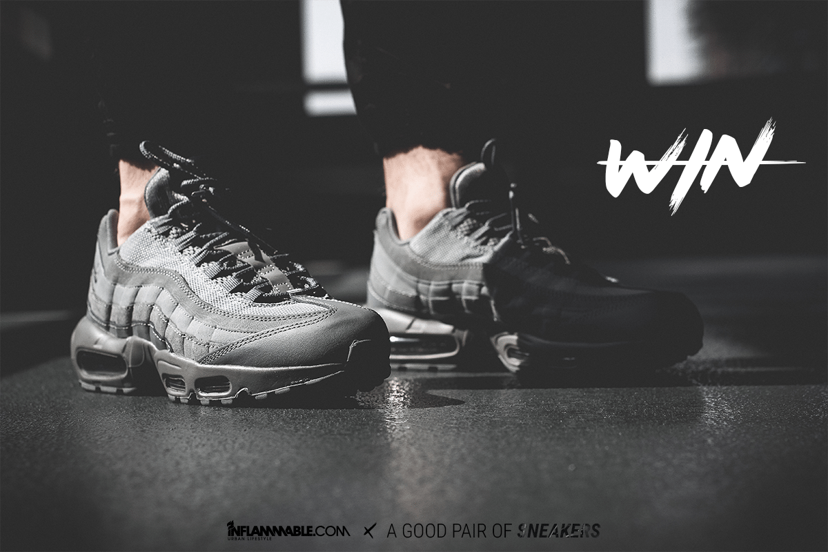 inflammable x agpos nike air max 95
