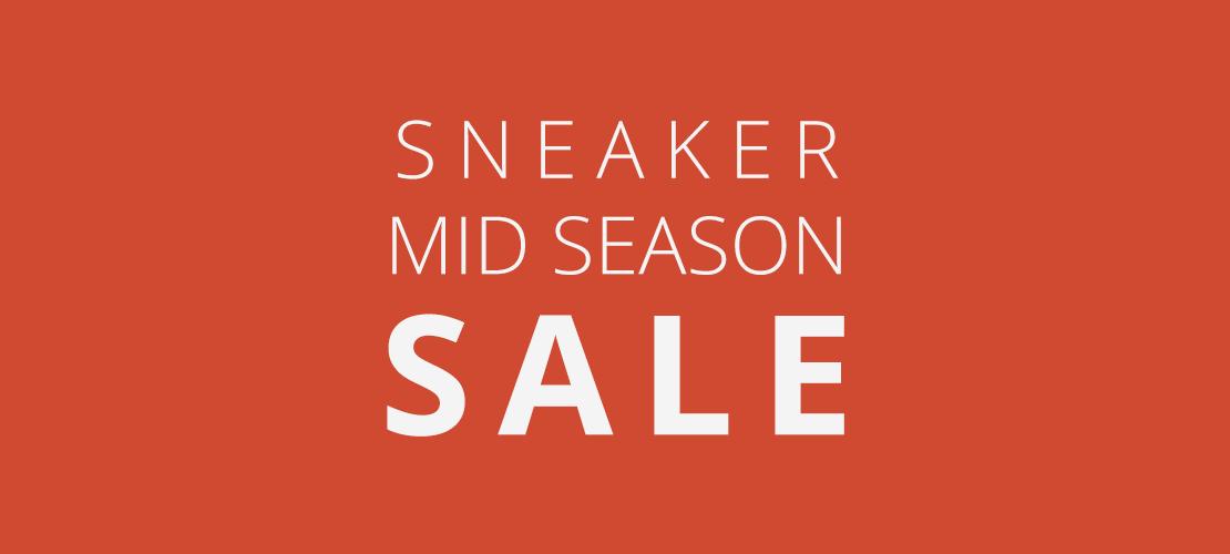 sneaker mid season sale 2016 1110x500