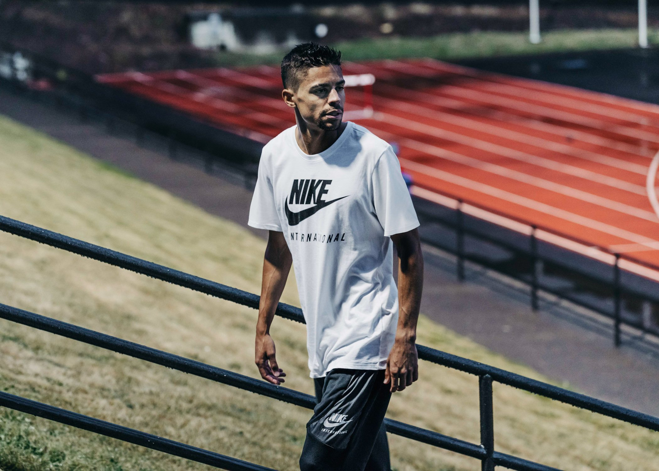 Nike Sportswear International Kollektion 15