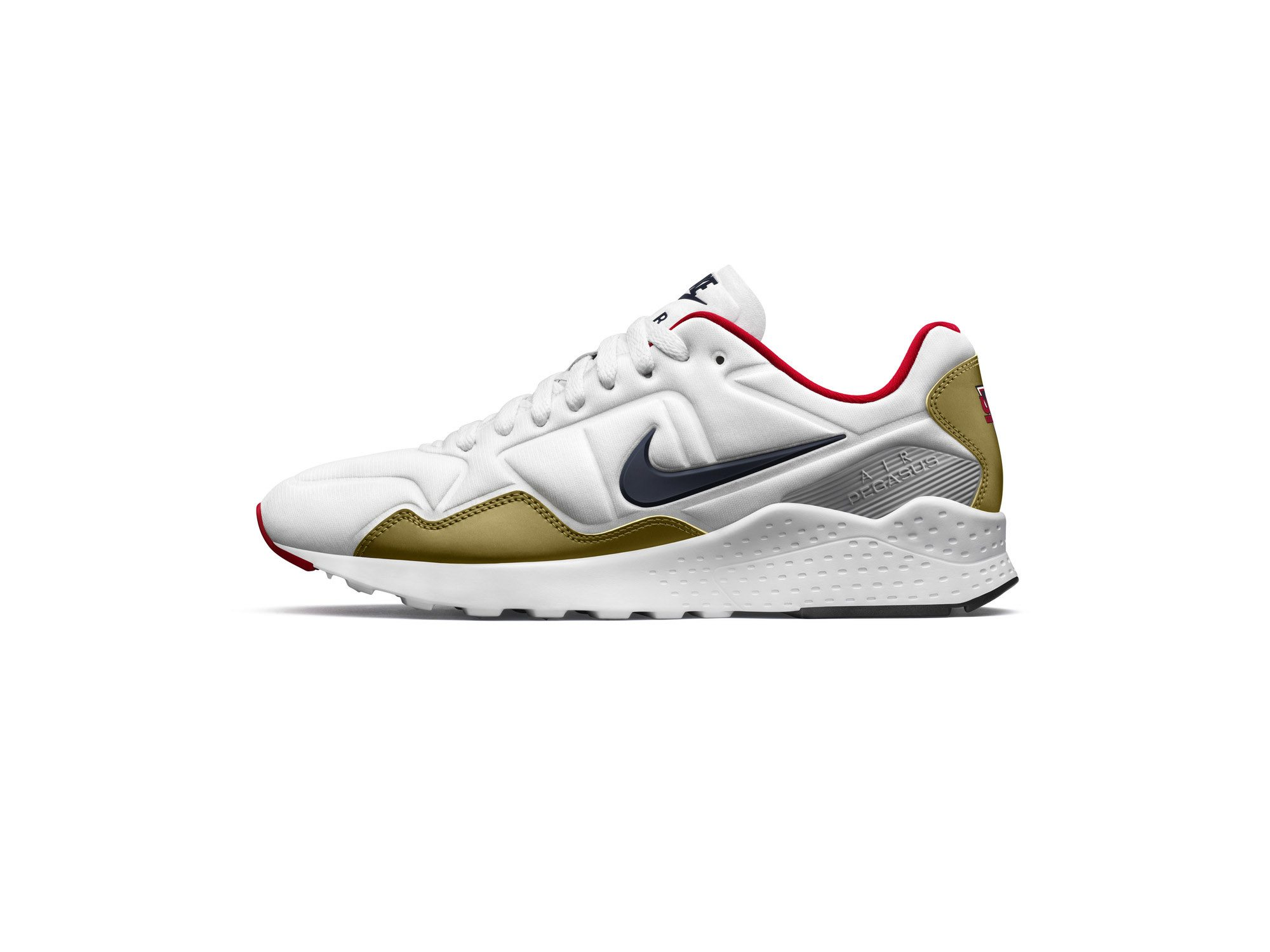 Nike Sportswear International Kollektion 18