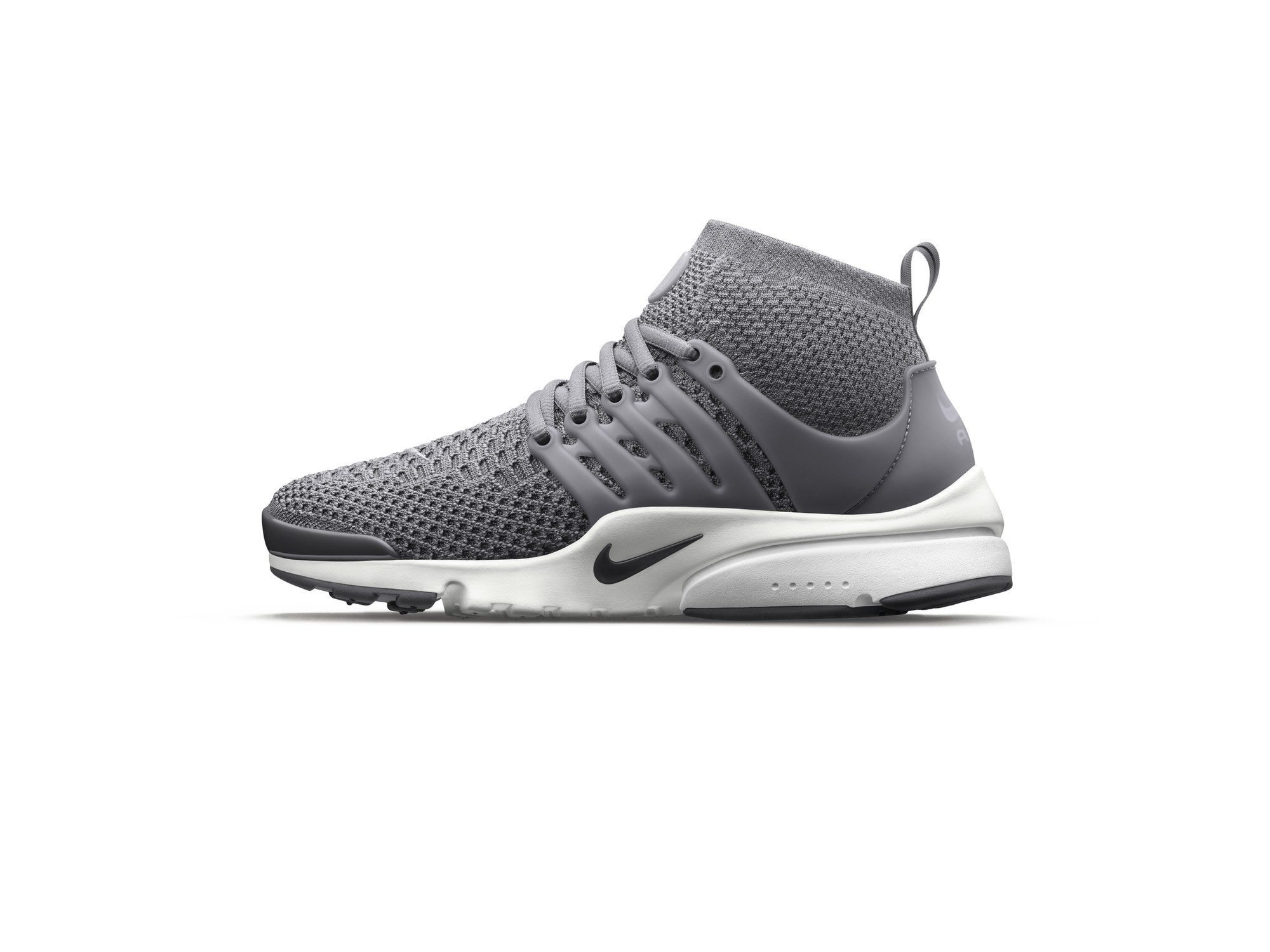 Nike Sportswear International Kollektion 20