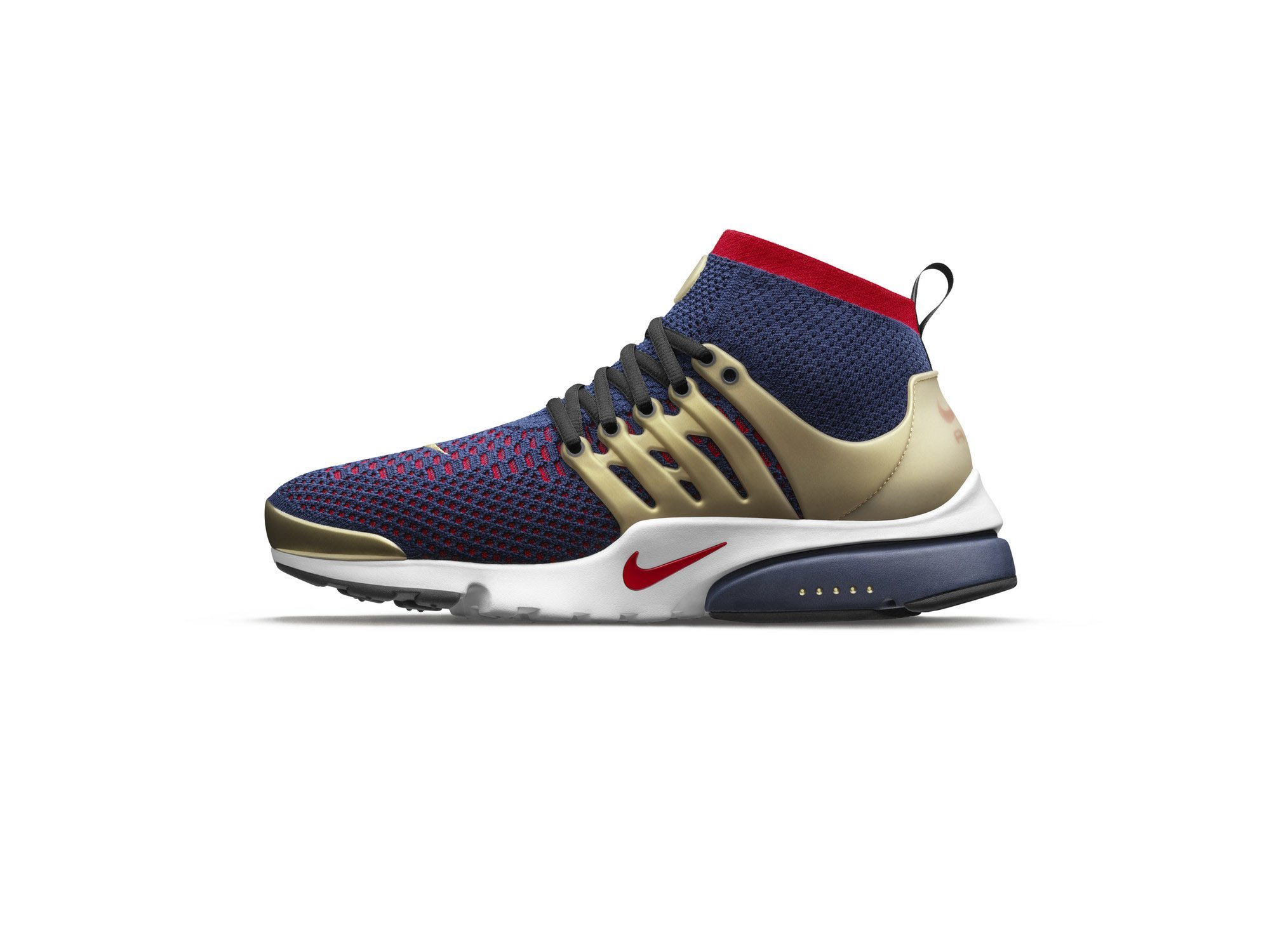 Nike Sportswear International Kollektion 21