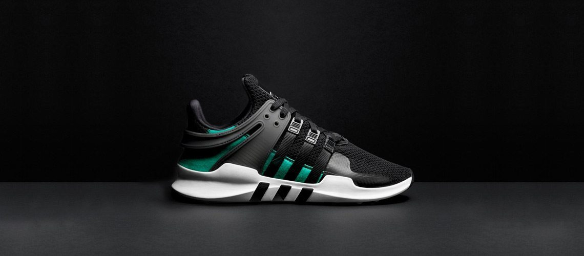 adidas Equipment Support ADV 91 16