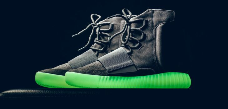 adidas Yeezy Boost 750 Light Grey 1 730x350