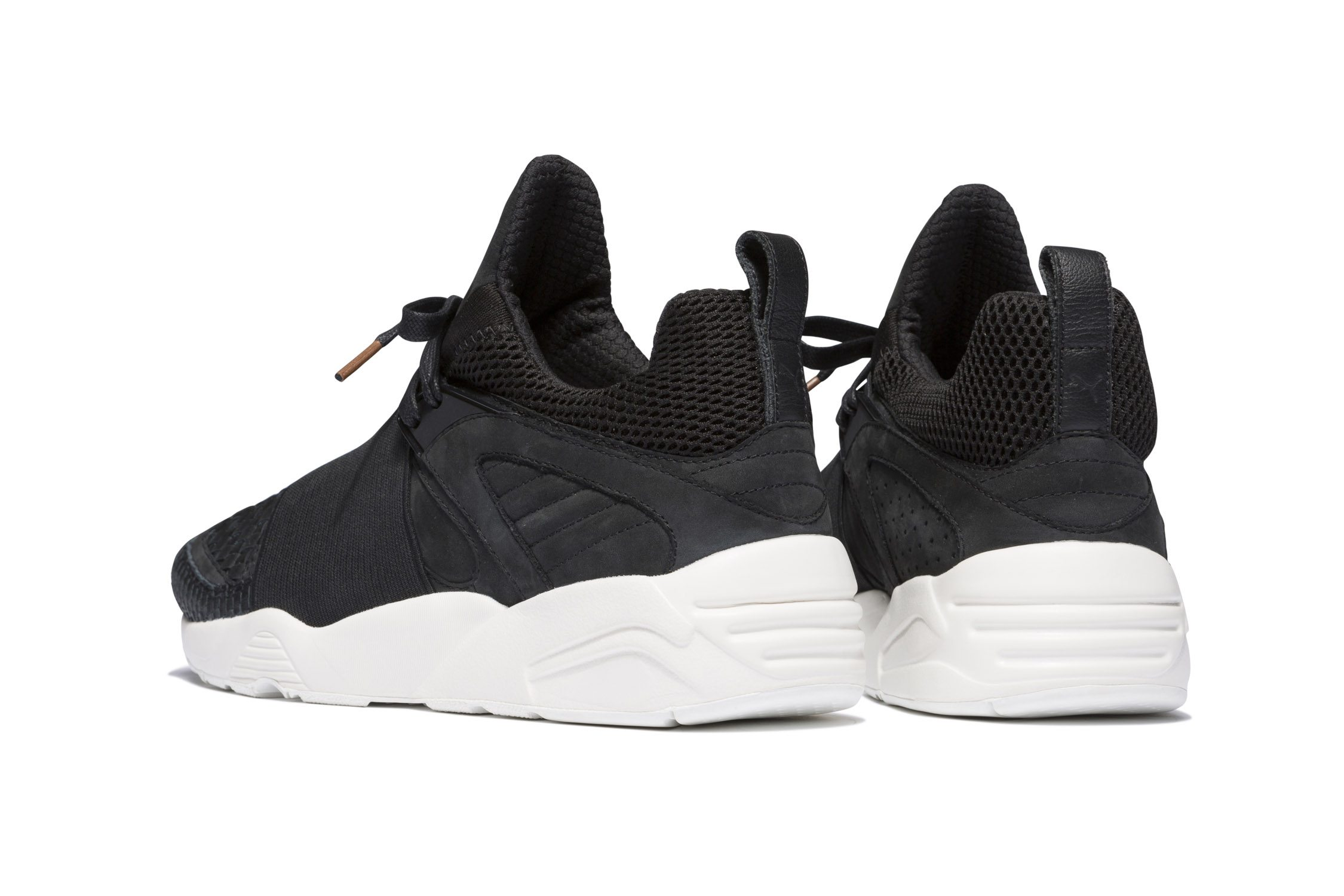 Filling Pieces x Puma Blaze of Glory 3