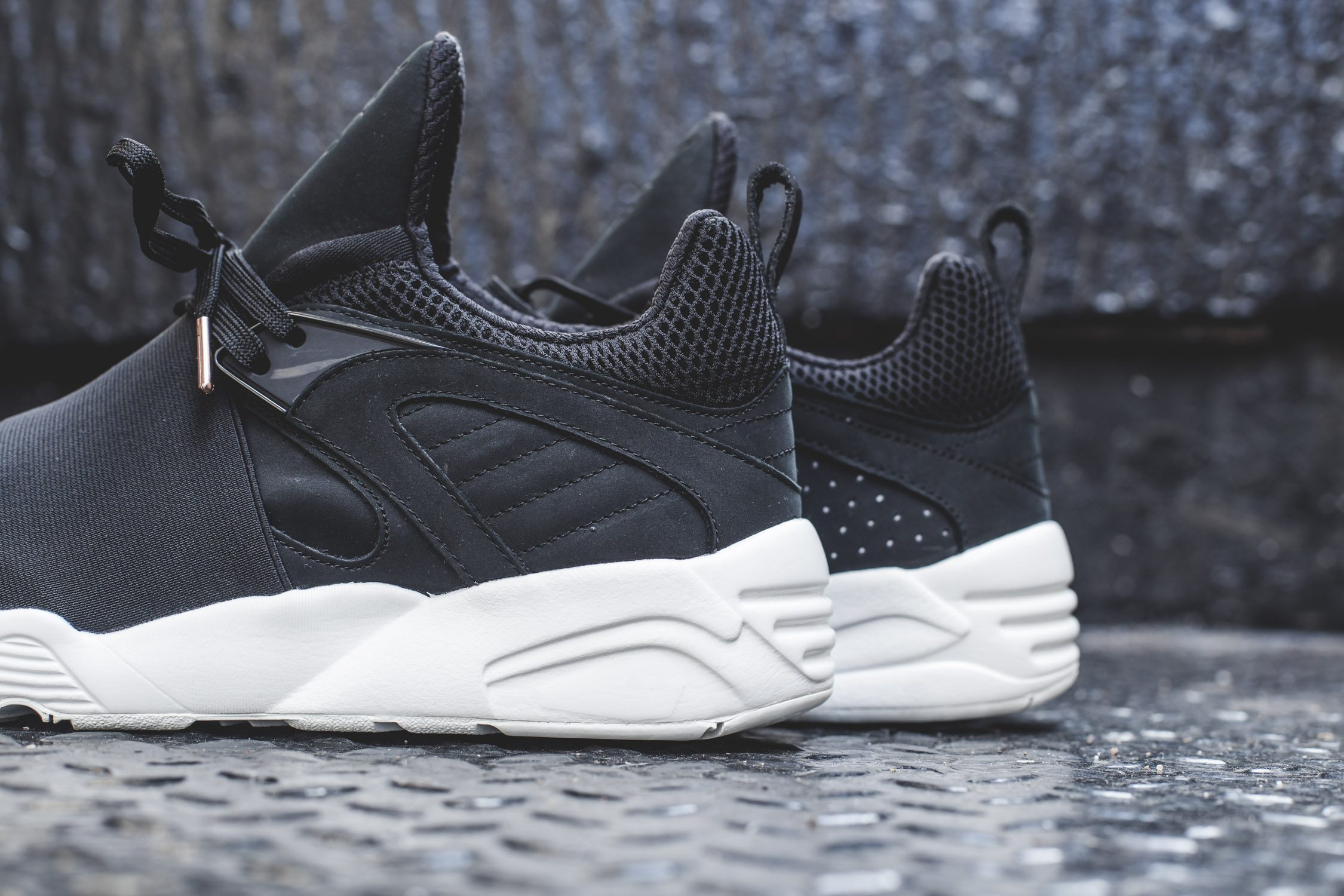Filling Pieces x Puma Blaze of Glory 6