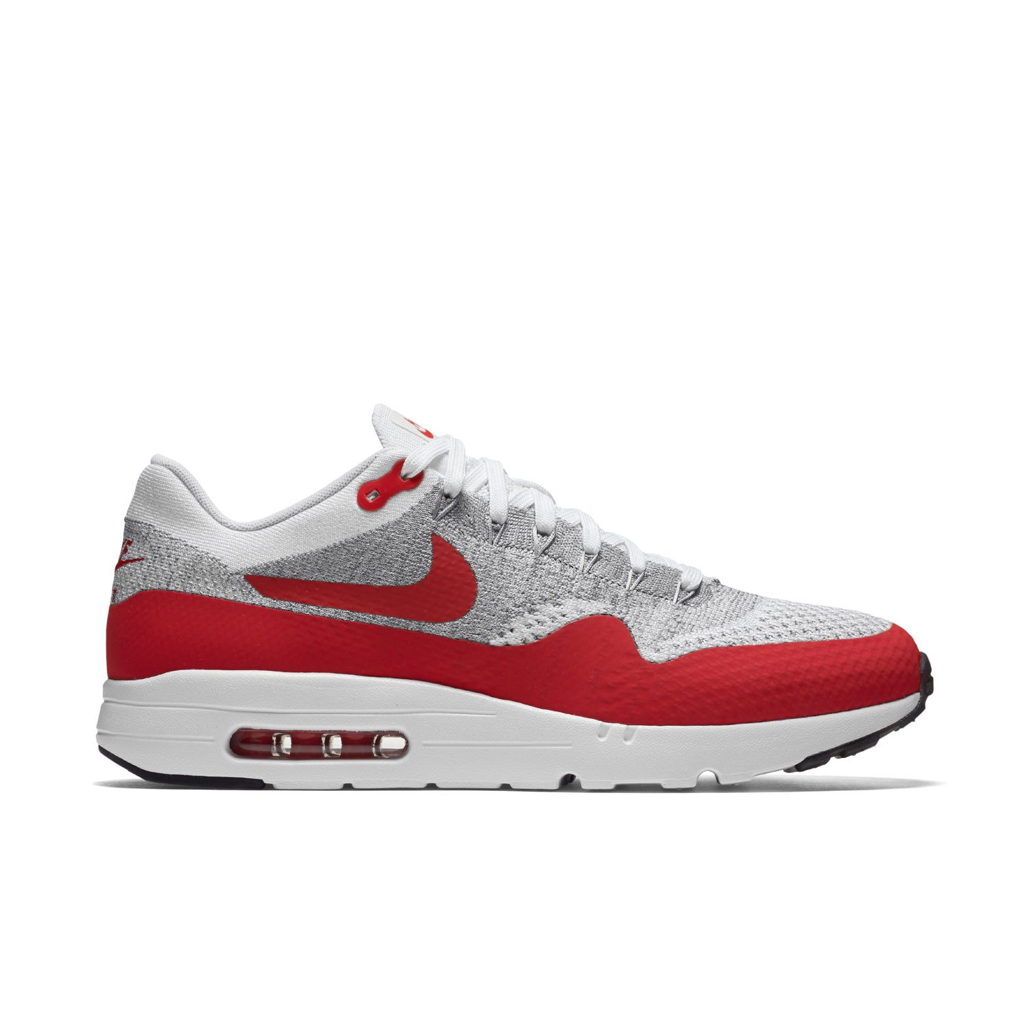 Nike Air Max 1 Ultra Flyknit 4