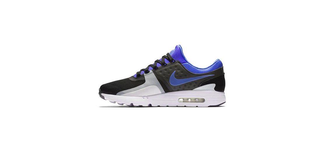 Nike Air Max Zero Persian Violet 1110x500