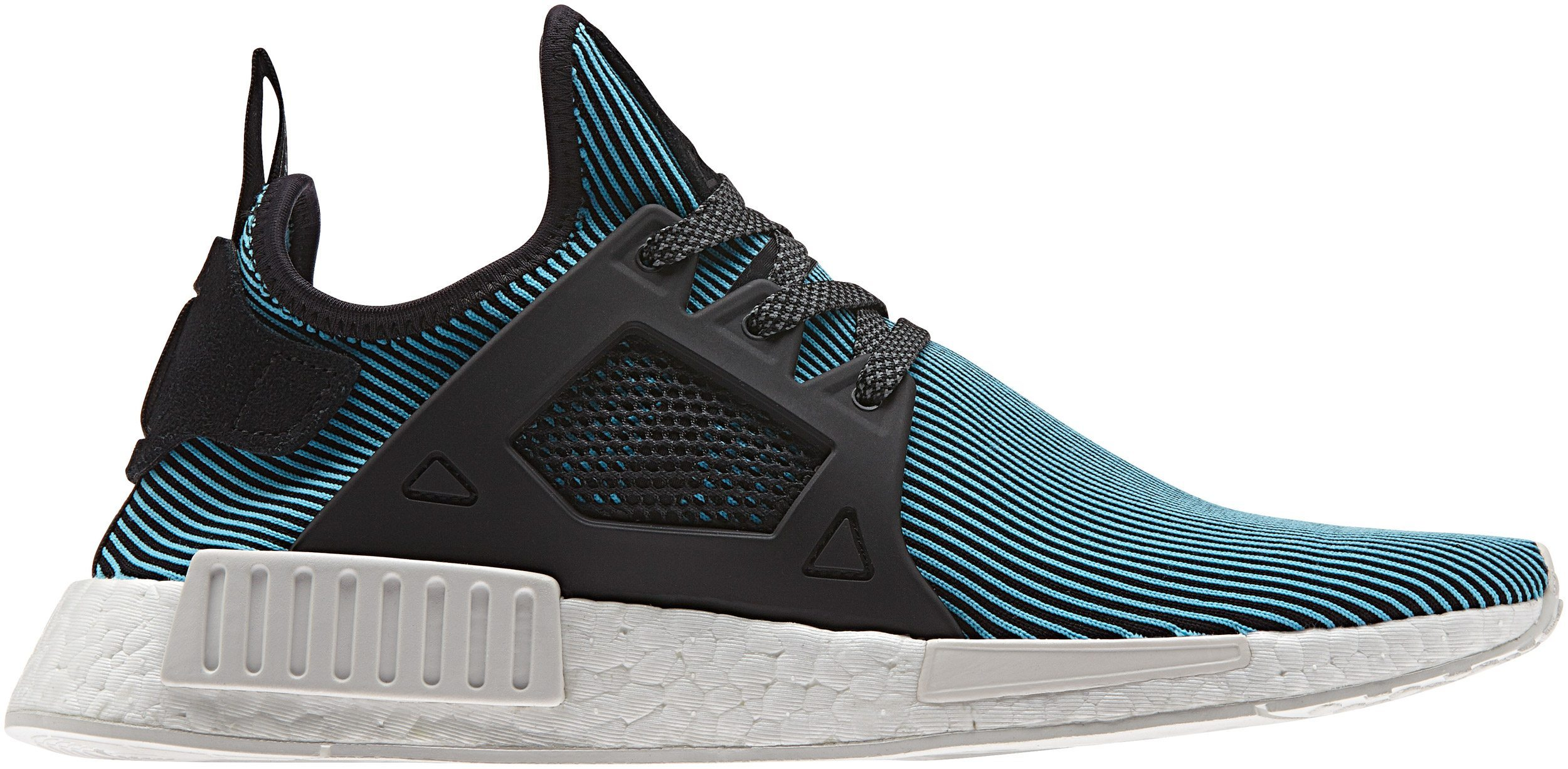 adidas Originals NMD XR1 1