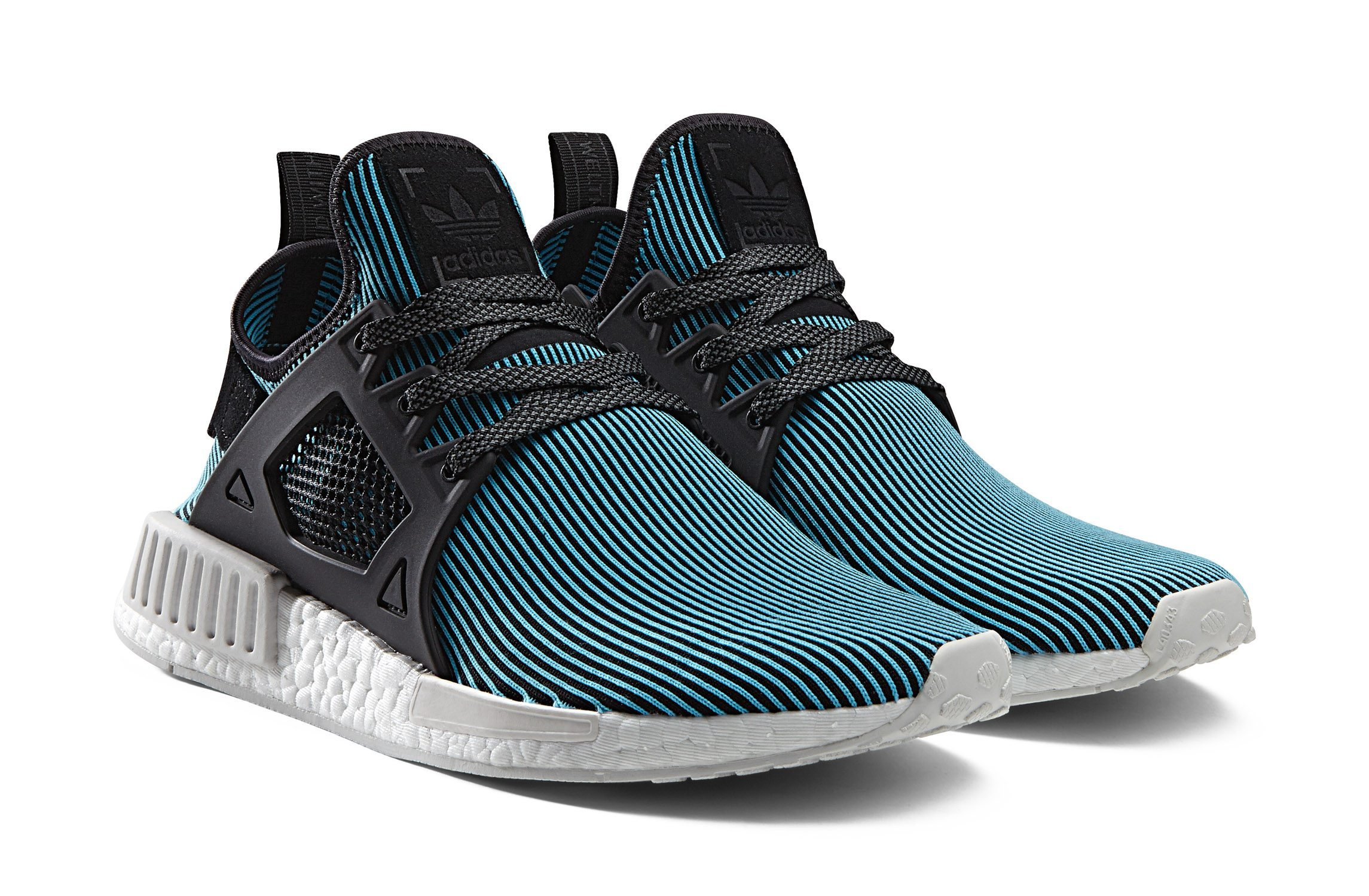 adidas Originals NMD XR1 2