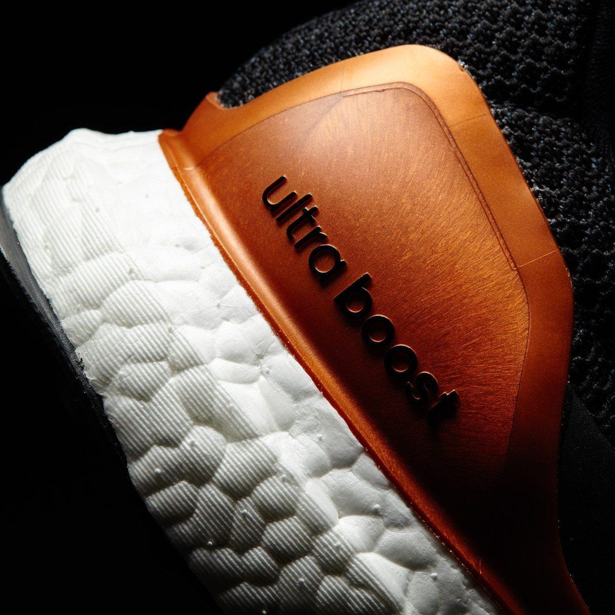 adidas Ultra Boost Metallic Pack 1