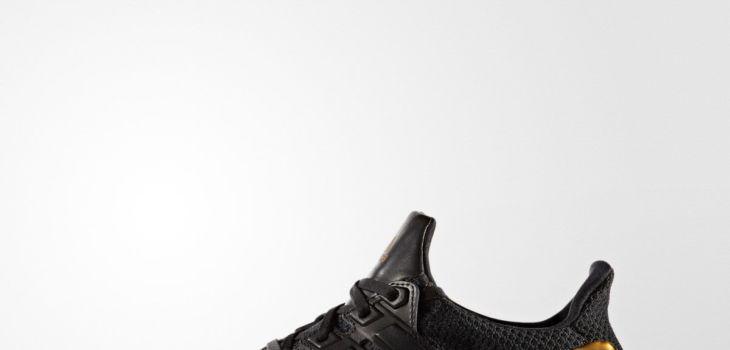 adidas Ultra Boost Metallic Pack 5 730x350