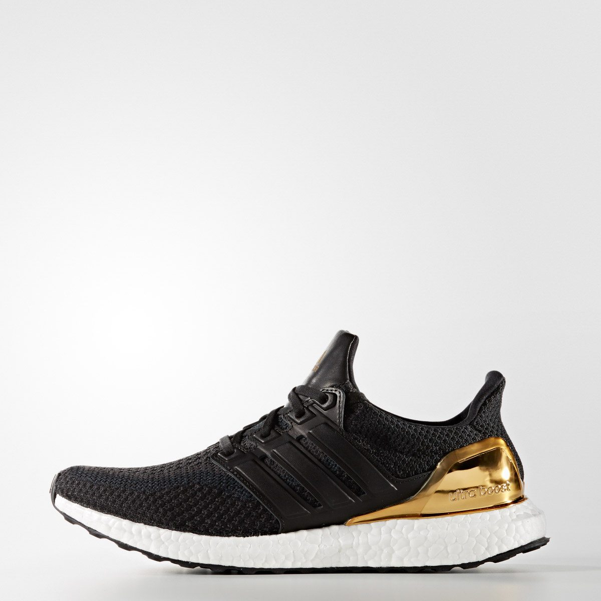 adidas Ultra Boost Metallic Pack 5