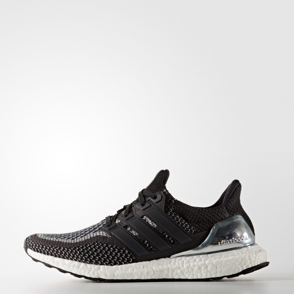adidas Ultra Boost Metallic Pack 6
