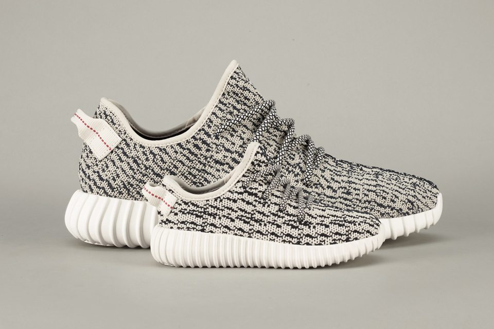 yeezy boost 350 infant 01